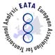 eata_logo_web2