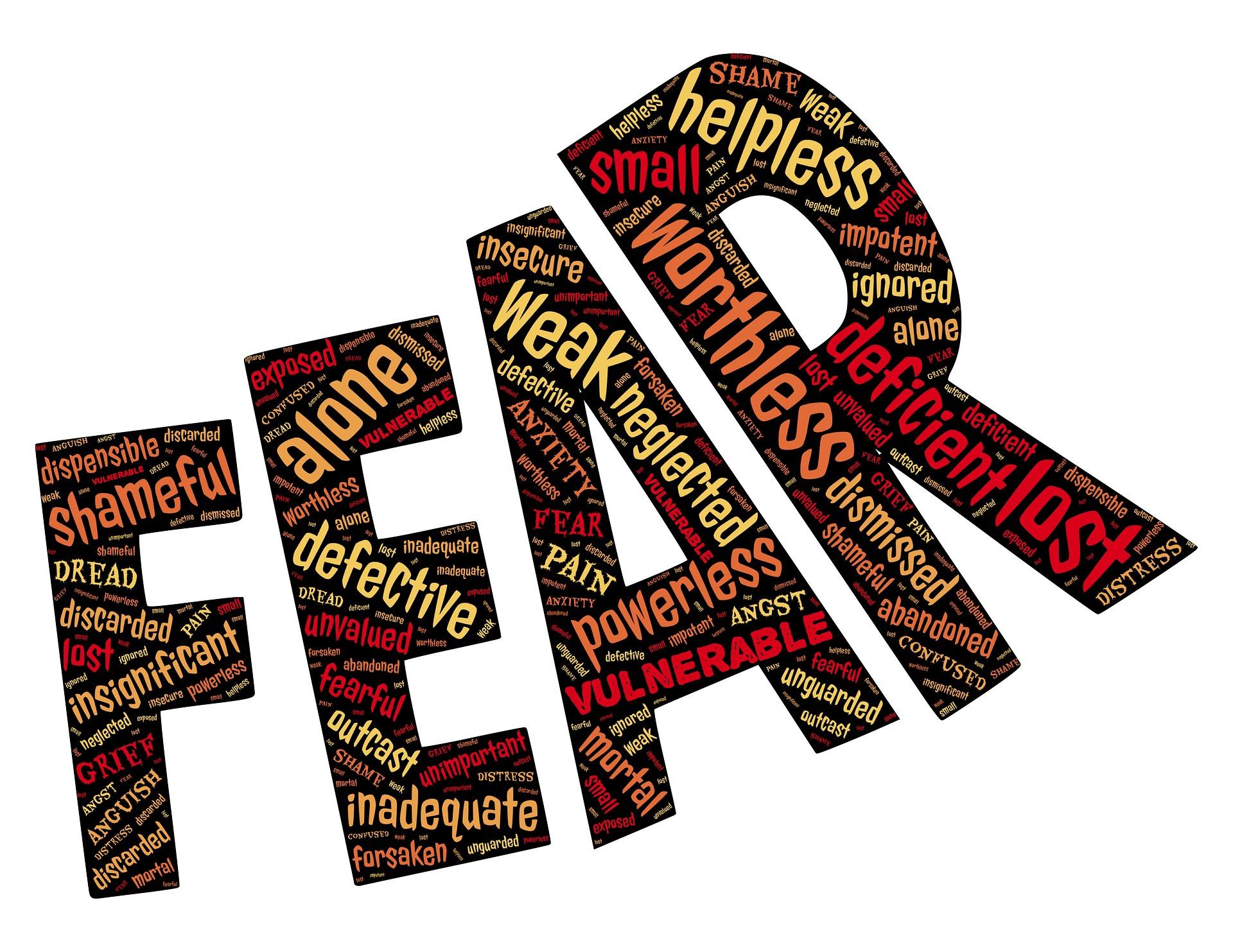 fear-2083651_1920