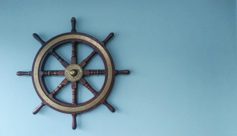 steering-wheel-981439_1280.jpg