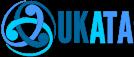 ukata-logo-halved-1