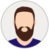 avatar-recensioni1