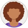 avatar-recensioni2