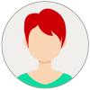 avatar-recensioni3